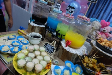 dyosathemomma: My Crib PH mom and baby boutique in Quezon City.