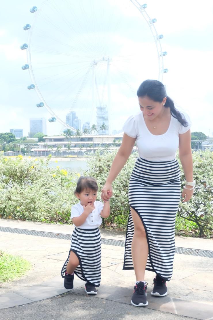 dyosathemomma: top mommy blogger 2018