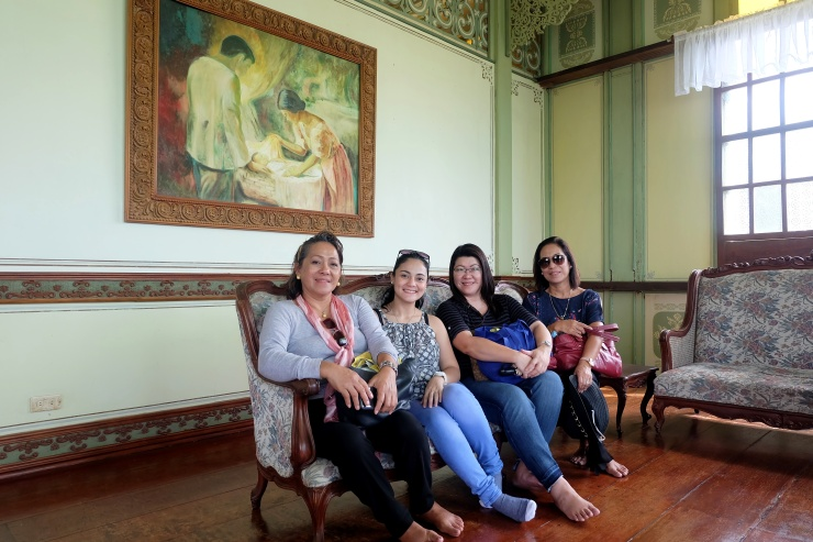 dyosathemomma: Las Casas Pilipinas de Acuzar in Bataan trip with family and kidsdyosathemomma: Las Casas Pilipinas de Acuzar in Bataan