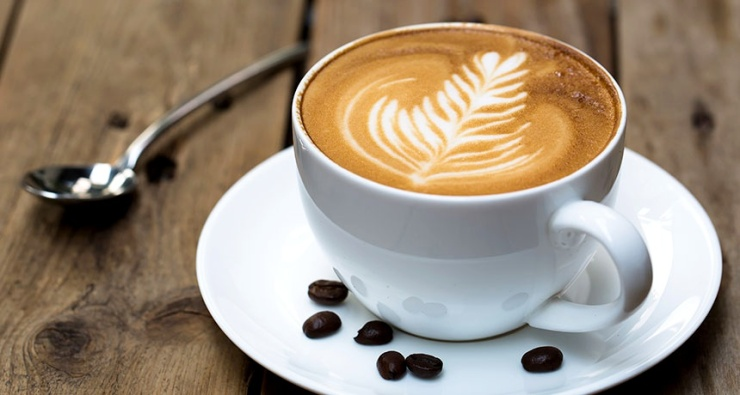 dyosathemomma: is it ok to drink coffee during pregnancy?