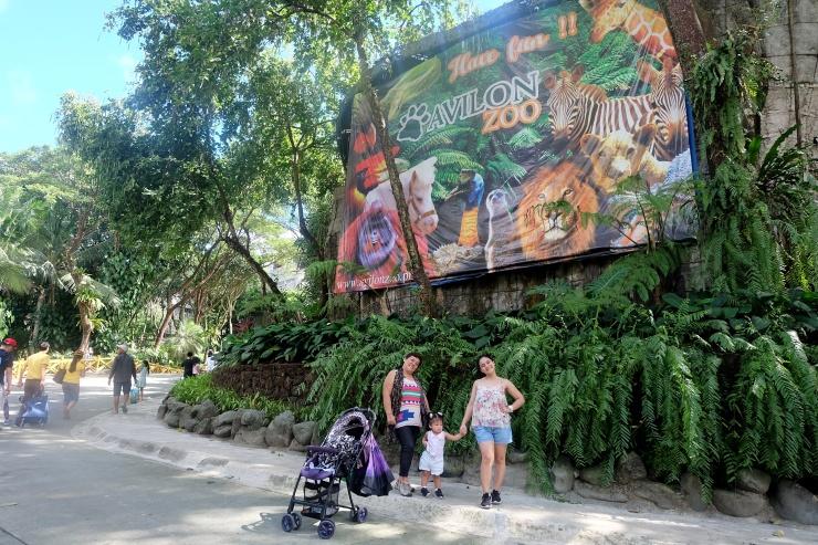 dyosathemomma: Avilon Zoo, why bring kids to the zoodyosathemomma: Avilon Zoo, why bring kids to the zoo