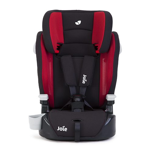dyosathemomma: Joie Elevate car seat review, best car seat for toddlers