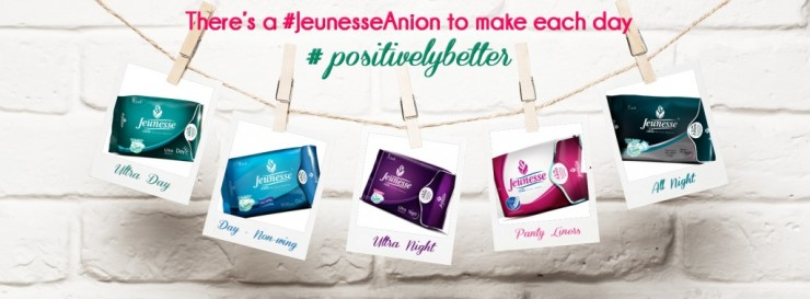 dyosathemomma: Jeunesse Anion, Common Vulvovaginal Infections, How To Avoid Vaginal infections, mommy blogger ph