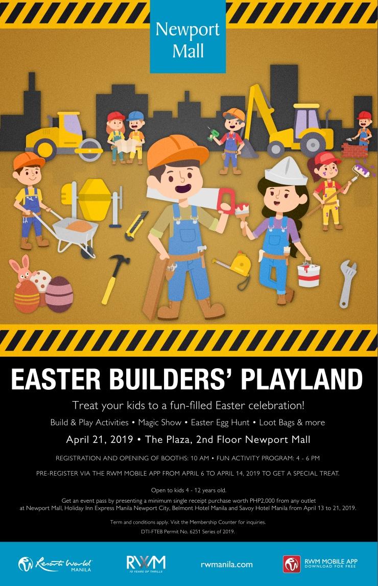 Easter Builders Playland.jpg