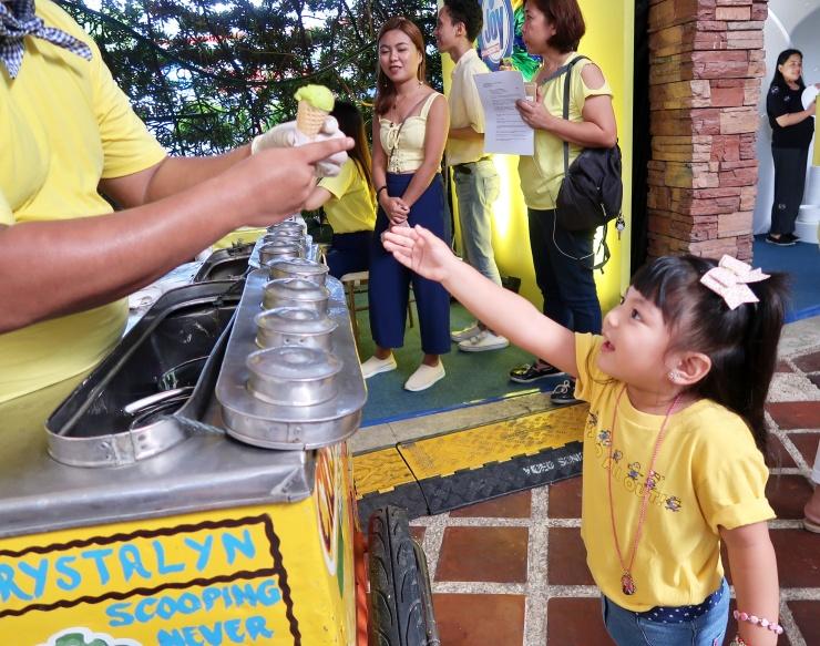 dyosathemomma: Best Ever Joy dishwashing liquid, best ever life, mommy blogger ph, AmNiszhaGirl