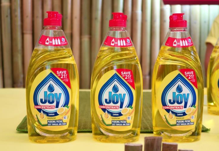 dyosathemomma: Best Ever Joy dishwashing liquid, best ever life, mommy blogger ph