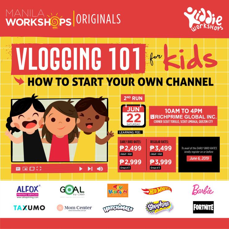 Vlogging101_IG3.png