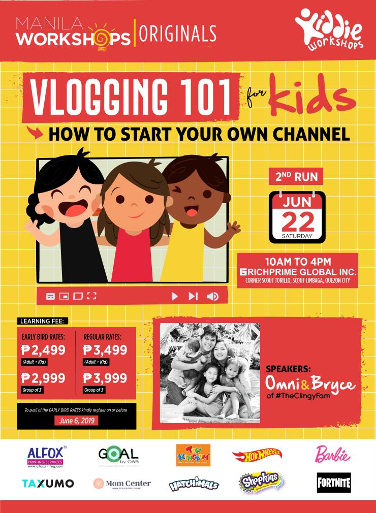 Vlogging101_poster (3).png